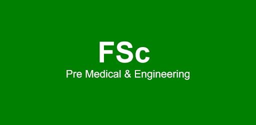FSc Part 2 Result 2019  Inter part 2, 12th Result - Apps on