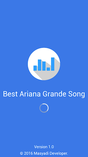 Best Ariana Grande Focus Song