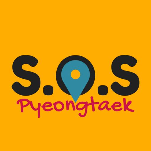 South of Seoul