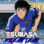 Tsubasa Dream Team Guide Icon