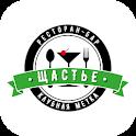 Shastie Restaurant, Odessa icon