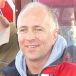 Peter Sterckx