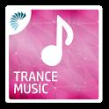 Trance Music Ringtones icon