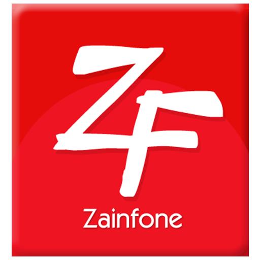 ZainFone