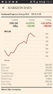 Financial Times Screenshot 8