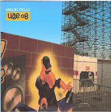 Photo: UAE 08 - photography book