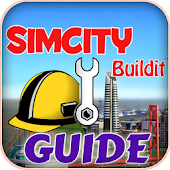 APK App Best Guide for SimCity Buildit for iOS