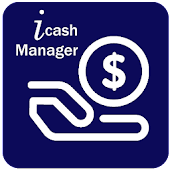 iCash Manager