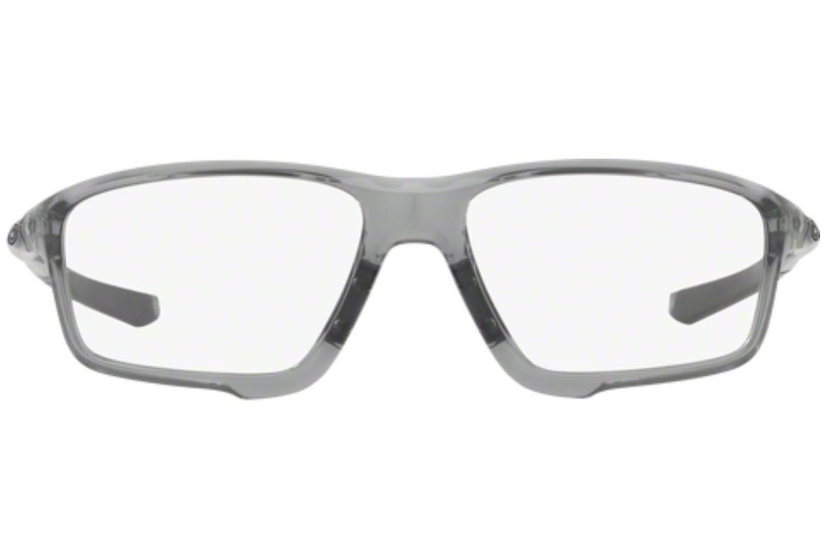 Comprar Monturas Oakley Frame Crosslink Zero OX8076 C58 807604   Blickers 2d29de90ae