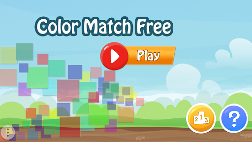 ColorMatch Free Game