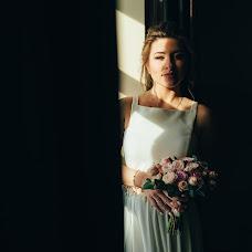 Wedding photographer Oleg Pukh (OlegPuh). Photo of 22.02.2018