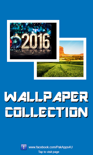 Latestes Wallpapers 2016