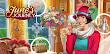 June's Journey - Wimmelbild-Detektivspiel kostenlos am PC spielen, so geht es!