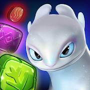 Dragons: Titan Uprising icon