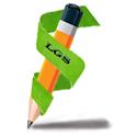 LGS Cepte icon