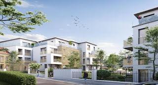 Appartement Ormesson-sur-Marne (94490)