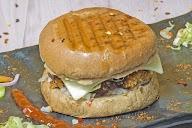 Brown Burger Co photo 4