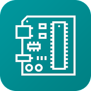Arduino Boards Plus  Icon