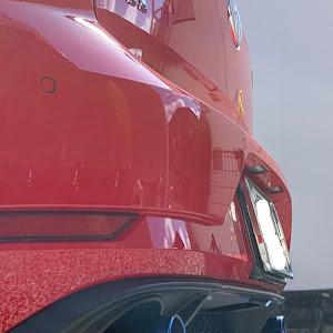 ゴルフ7 GTI  ABA-AUCHHのカスタム事例画像 VWおジョーちゃんさんの2019年10月04日10:28の投稿