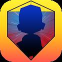 CS PIPAS icon