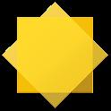 Weather Icons Geo for Chronus icon