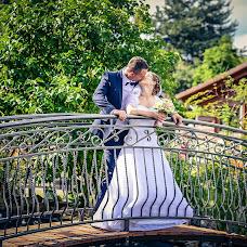Wedding photographer Mariusz Wiecha (mariuszwiecha). Photo of 21.09.2017