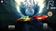 激怒レーシング - 最高のカーレースゲームのおすすめ画像3
