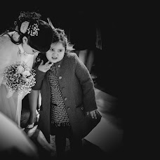 Wedding photographer Antonio Gargano (AntonioGargano). Photo of 30.03.2017