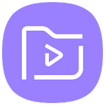 Samsung Video Library 1.4.14.15