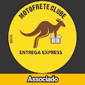 Motofrete Clube - Profissional icon