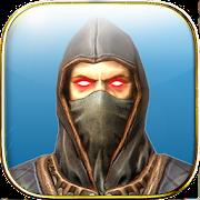 Game Ninja Combat : Samurai Warrior APK for Windows Phone
