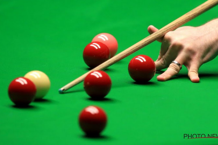 🎥 Stuart Bingham klopt landgenoot Ali Carter en wint de Masters