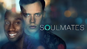 Soulmates thumbnail
