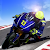 Free motorcycle game - GP 20  file APK for Gaming PC/PS3/PS4 Smart TV
