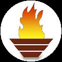 AGNIHOTRA icon