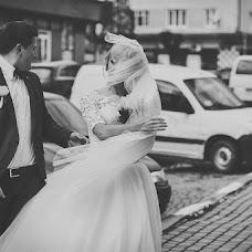 Wedding photographer Maryan Shkirlyak (Carpe7Diem). Photo of 19.05.2015