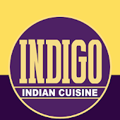 Indigo Indian Cuisine Coventry