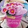 com.andromo.dev803141.app968515