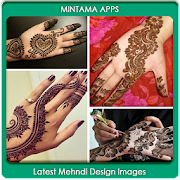 App Latest Mehndi Design Images APK for Windows Phone