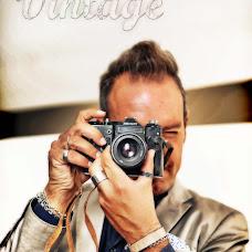 Wedding photographer Gino Marzano (GinoMarzano). Photo of 08.06.2016