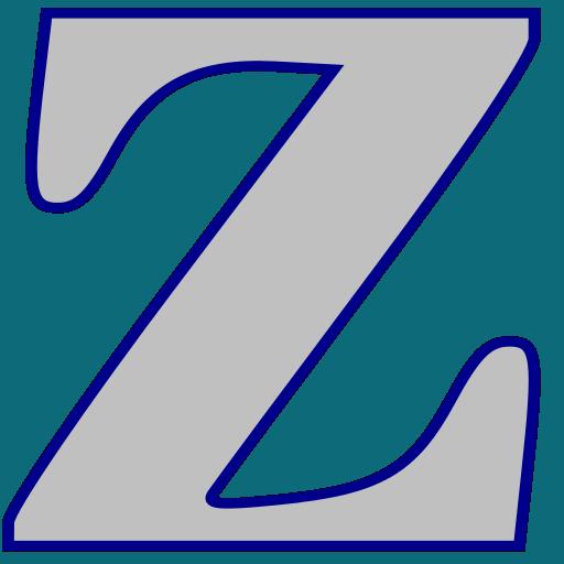 Aviator's Zulu Time Widget