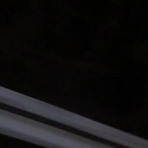 5シリーズ セダン  のカスタム事例画像 ベンベさんの2021年03月03日20:58の投稿