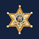 Download Cortland County Sheriff's Office For PC Windows and Mac