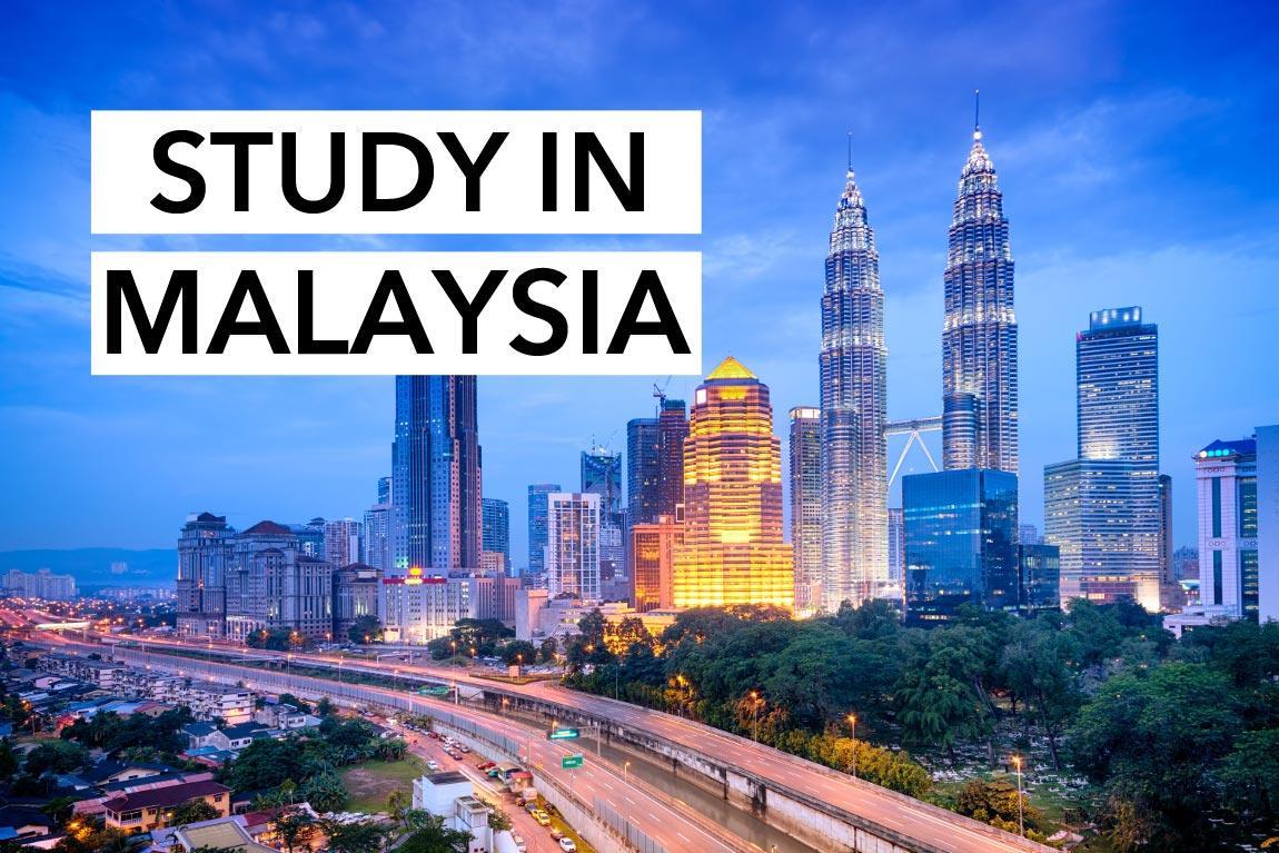 study-in-malaysia.jpg