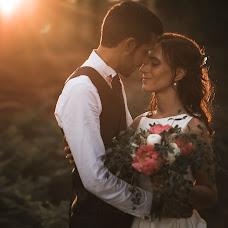 Wedding photographer Mauro Correia (maurocorreia). Photo of 24.06.2018