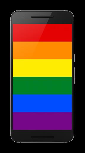 Gay Videos 1.0.1 screenshots 1