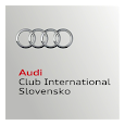 Audi Club International SK apk