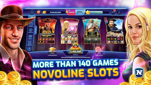 Deutsch begado casino generic xanax namen