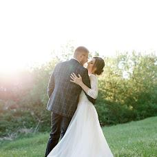 Wedding photographer Ilya Utkin (iUTKIN). Photo of 04.06.2017