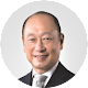 Wee Ee Cheong, Deputy Chairman and Group CEO, UOB